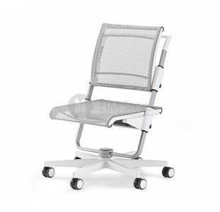 Лучший стул для современного школьника от бренда moll