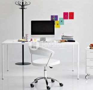 Дизайнерское кресло Calligaris