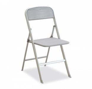 Прочный стул Calligaris Alu CS/205 интернет-магазин