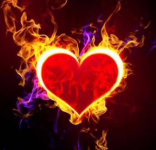 Помощь сильнейшей любовной магии. Верну любимого человека.
