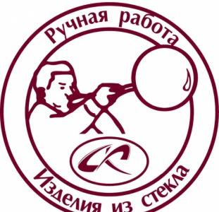 Колба для кальяна - изготовление, ремонт, Киев