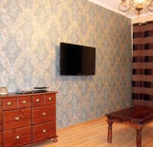 Аренда 2-ой квартиры бизнес класса посуточно центре Киев