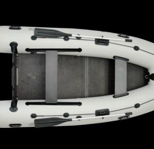 Надувні човни та аксесуари для човнів ПВХ за вигідними цінами - Аква Крузер