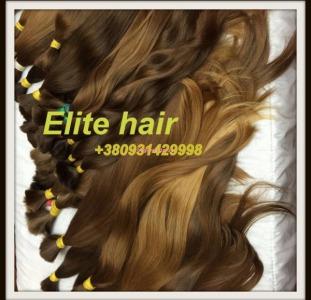 Продать волосы дорого. Купим волосы у населения
