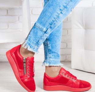 Обувь в наличии. Купить кроссовки в Запорожье