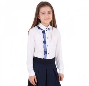 Школьная форма для девочек, Чернигов