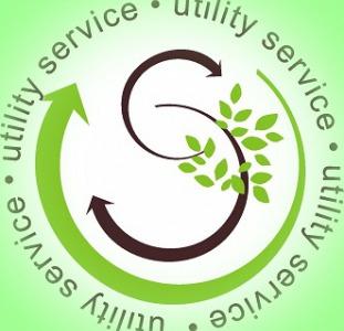 Услуги утилизации. Утилизация техники и оборудования.