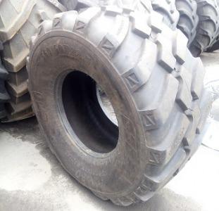 Предлагаем агро шины. Шина б/у BKT 560/60R22.5.
