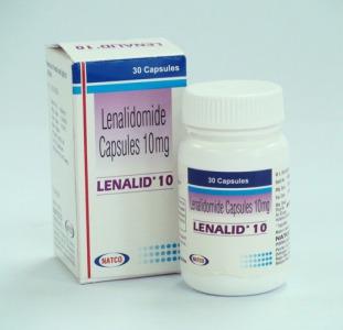 Лекарство от ВИЧ. Препараты  Сорафениб, Иматиниб, Гефитиниб.