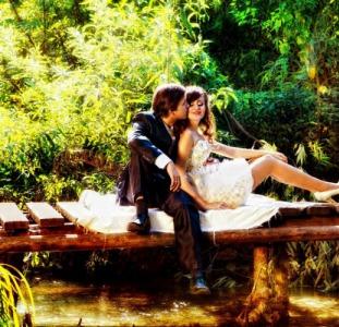 Приворот для брака, белый приворот, приворот по фото в Одессе