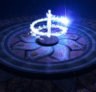 Магические услуги в Запорожье.Диагностика ситуации