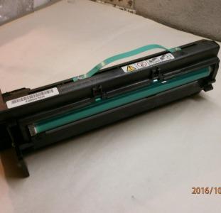 Ремонт, реставрация, восстановления блоков фотобарабана на копиры Aficio MP161, MP171, MP201, MP301