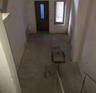 6104 Продажа помещения 197 кв.м. под мини- гостиницу, нуждается в ремонте.