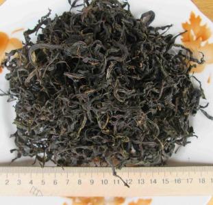 Иван чай, ферментированный лист, кипрей, высокогорный epilobium angustifolium Карпат.