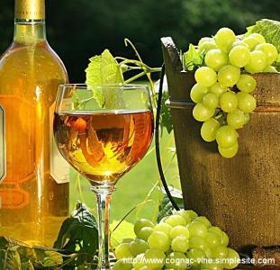 Продам отличный Коньяк, Виски, водку, чачу, вино, шампанское. Опт и розница