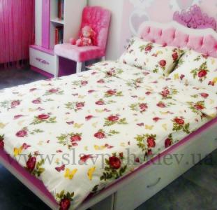 Продам постель. Купить постельное белье.