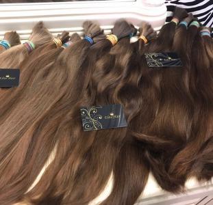 Парики продажа. Волосы для наращивания.