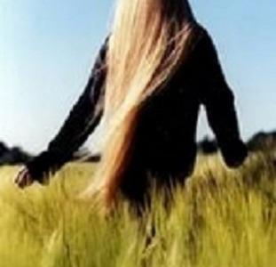 Продати волосся у Луцьку вигідно дорого щоденно куплю волосся