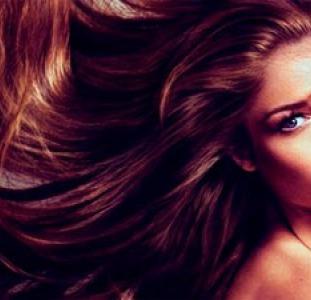Продать волосы Кременчуг