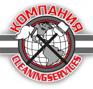 Профессиональная уборка квартиры в Киеве