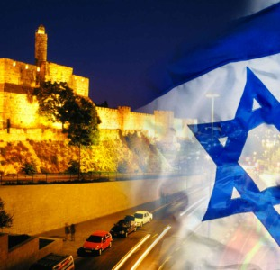 Работа в Израиле. Легализация в Израиле. Без предоплаты!