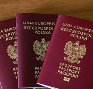 Прочие Помощь в получении ВНЖ, ПМЖ в Польше. Гражданство.
