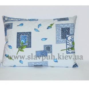 Купить подушку недорого