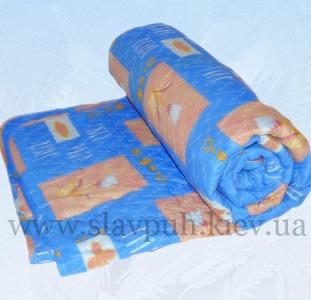 Одеяло. Распродажа одеял от производителя.