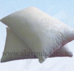 Подушка с ортопедическим эффектом