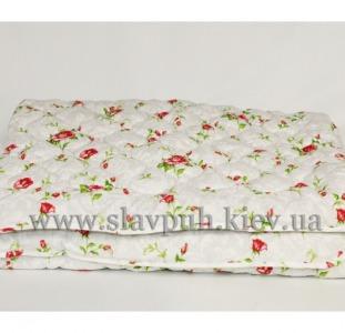 Купить одеяло в Украине.