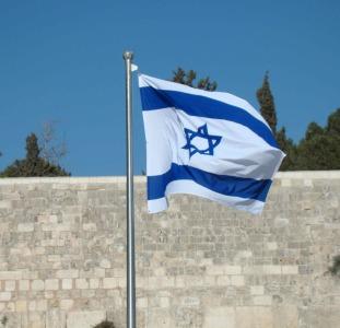Работа в Израиле на производстве без предоплаты.