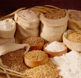 Продукты питания со склада в Днепре