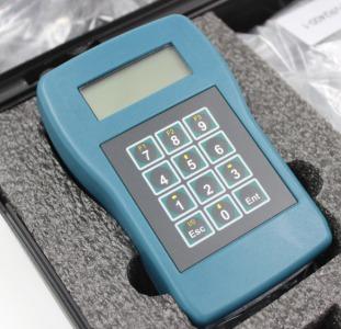 Программатор тахографов CD 400 (TACHO)