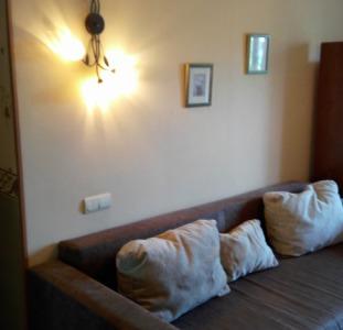 3-х комнатная квартира на сутки, Оболонский р-н