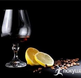 Продам молдавский коньяк оптом