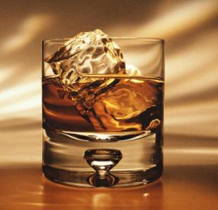 Продам коньяк, виски, вино, чачу, шампанское и водку отличного качества