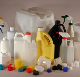 Пэт бутылки для воды, сока, молока , тех. жидкостей.