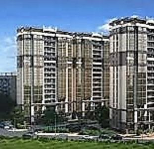 Продажа квартир от застройщика в самом солнечном городе России Анапе. Квартиры стоимостью от 1 млн!