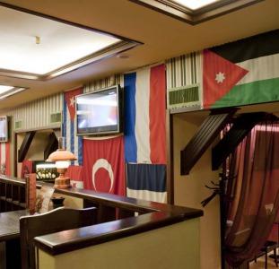 Продам готовый бизнес. Сеть ресторанов «Pivobar» в Харькове.