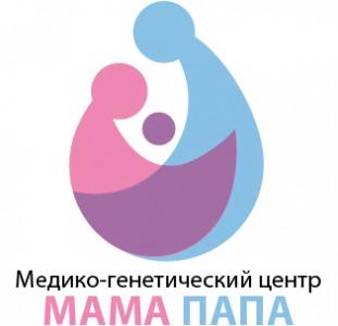 Тест ДНК на Батьківство, Дніпро