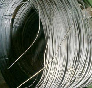 Металл, металлообработка, станки Продам титан