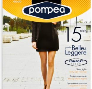 Одежда и обувь Продам итальянские женские колготки Pompea