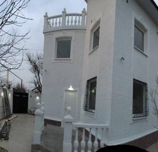 """Продам Дом 300м.кв. с панорамным видом в ТСН """"Голубой залив"""""""