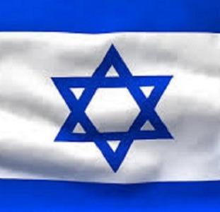Работа. Работа в Израиле. Вакансии в Израиле. Трудоустройство в Израиле.