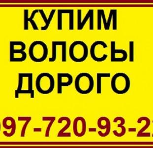 Волосы. Продажа волос Новомосковск. Скупка волос. Продать волосы дорого. Цена волос.