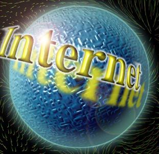 Установка интернета на Осокорках-частный сектор(дачи)