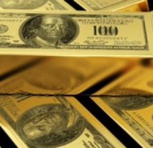 Кредит под залог недвижимости без справки о доходах!