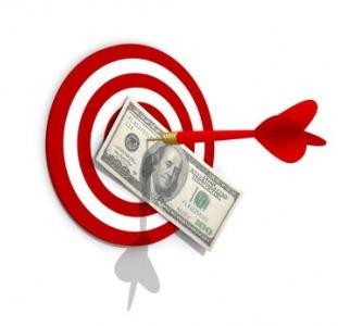 Кредит 1,5% в месяц на любые цели. Деньги в займы.