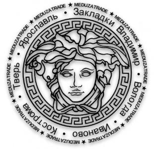 Сайт MEDUZATRADE.RU | Купить амфетамин мет Ярославль