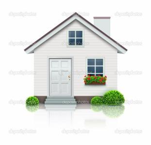 Продам дом 60 м2 с участком, c.Гоголево, Великобагачанский р-н